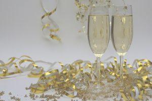 Los mejores planes para vivir una Nochevieja diferente