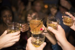 Los bares, beneficiosos para nuestra salud