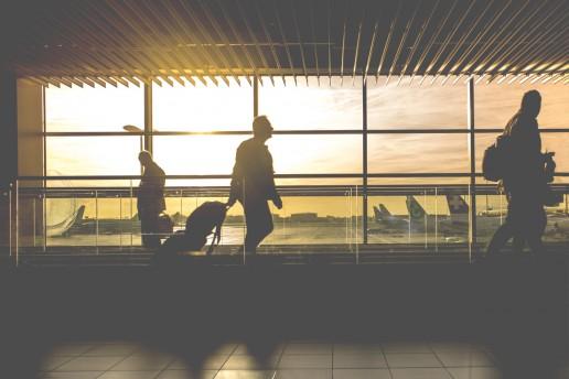 De Madrid a Barcelona (o viceversa), ¿Avión o AVE?