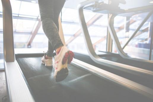 Cómo empezar a hacer deporte y no perder el hábito