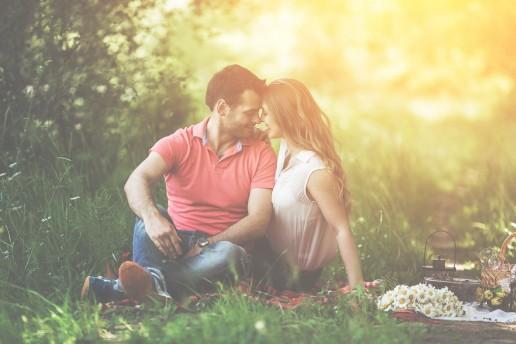 Los mejores consejos para conservar la llama del amor