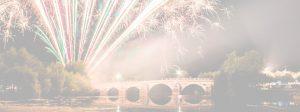 Motivos por los que no te puedes perder las fiestas de Burgos: San Pedro y San Pablo