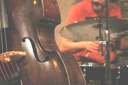 Por qué este año no te puedes perder el Festival de Jazz de Vitoria