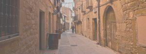 Descubre los pueblos más bonitos de Álava