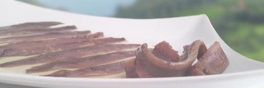 6 imprescindibles de la gastronomía cántabra