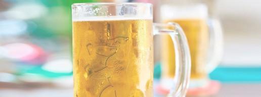 Entérate de todo sobre el Berliner Bierfestival