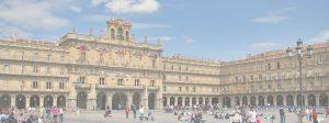 ¿Qué convierte a Salamanca en destino cultural?