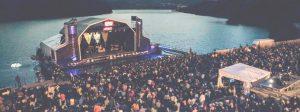 Pirineos Sur: el festival por la tolerancia cultural