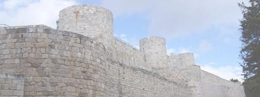 Monumentos que no te puedes perder en Burgos