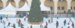 Planes navideños y familiares en Alicante