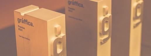 Santander es diseño, historia y arte