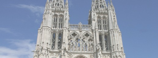 Los secretos que no conoces de la Catedral de Burgos