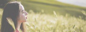 Por qué deberías desconectar en la naturaleza más a menudo