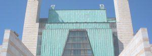 Santander, la fusión perfecta entre vanguardia y ocio