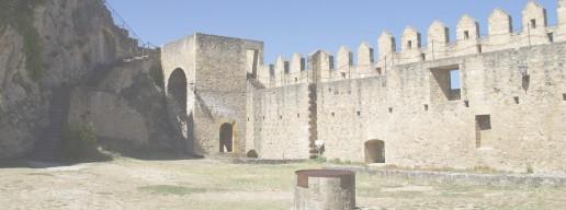 Primavera: la mejor época para conocer Burgos