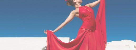 Flamenco en estado puro en Granada