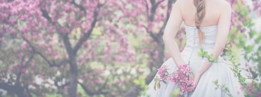 Nuevas tendencias para bodas y comuniones
