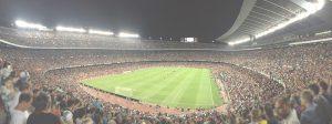 Planazos de Barcelona para los seguidores del Barça