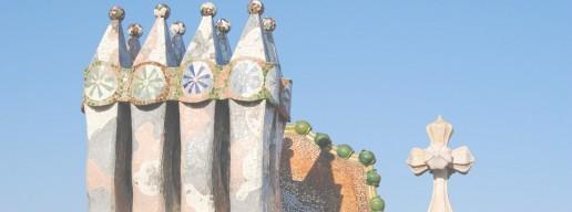 Secretos que no conocías de la Casa Batlló