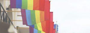 Los mejores eventos y festivales de Berlín