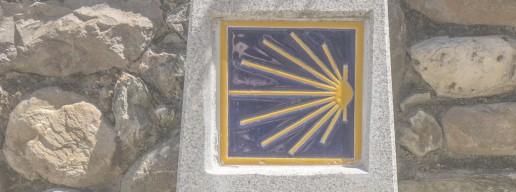 Curiosidades del Camino de Santiago a su paso por Burgos