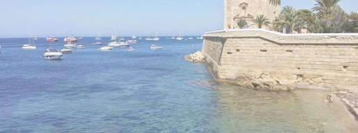 Las 5 playas que no puedes perderte en tu visita a Alicante