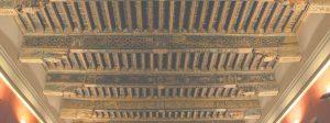 Huesca la gran desconocida del Arte Mudéjar