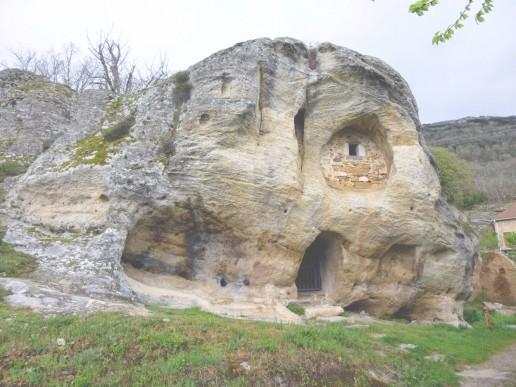 Descubre la Edad Media al sur de Cantabria