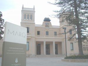 Alicante, mucho más que playas y castillo