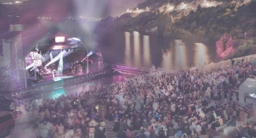 Llega el Festival Pirineos Sur 2018