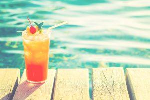 Un imprescindible del verano: ¡los chiringuitos!