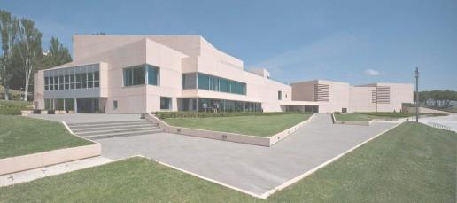 Visitar los museos navarros tiene premio adicional