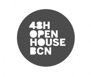 48 Horas para visitar el patrimonio arquitectónico barcelonés: Jornadas Open House Barcelona