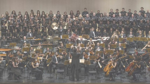 Da la bienvenida a la Navidad con el concierto de Ainhoa Arteta en Burgos