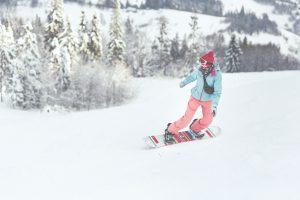Planes de invierno en Andorra, para los que esquían y para los que no