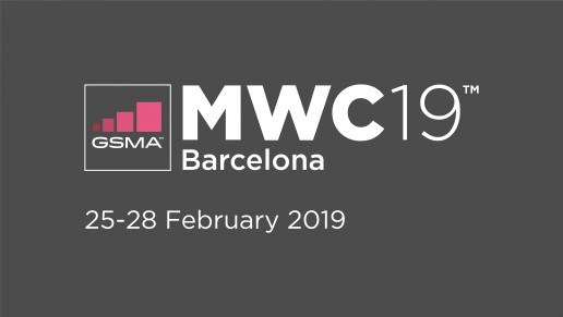 Visita el Mobile World Congress en Barcelona