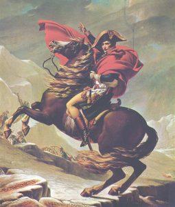 De compras por la historia: mercado napoleónico de Vitoria