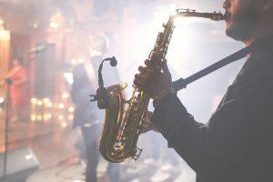 Llega a Vitoria una nueva edición de su Festival de Jazz