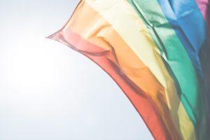 LGTB Pride de Berlín