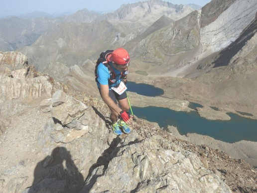 5ª Edición Trail Valle de Tena