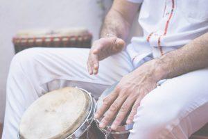 Vístete de blanco y no te pierdas el Día del Indiano en Comillas