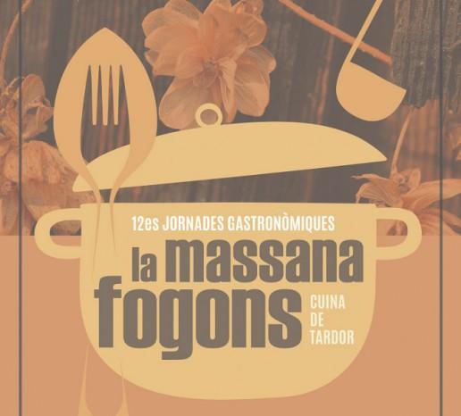 Saborea Andorra con La Massana Fogons
