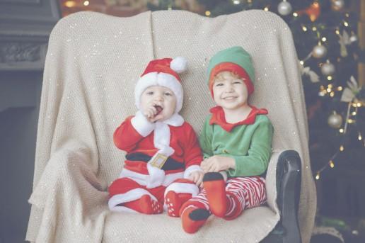 Disfruta de unas Navidades para toda la familia en Huesca