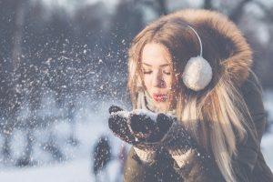 Ideas para disfrutar de una escapada en la nieve, incluso si no te gusta esquiar