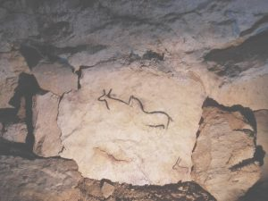Descubre la cueva de Sopeña en Cantabria