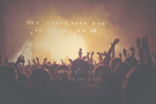 Festival Made in Cantabria: ¡vive la música de la región!