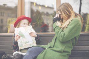 Madrid en familia: los mejores planes para disfrutar con niños